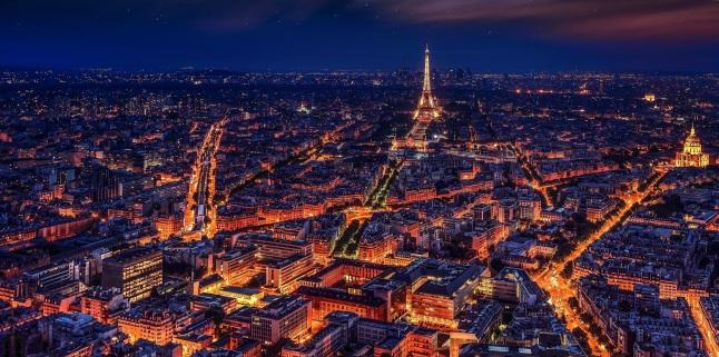 paris-1836415