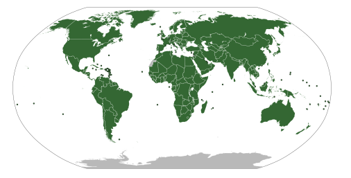 2000px-United_Nations_Members_(green–grey_scheme).svg