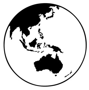 earth-145504_960_720