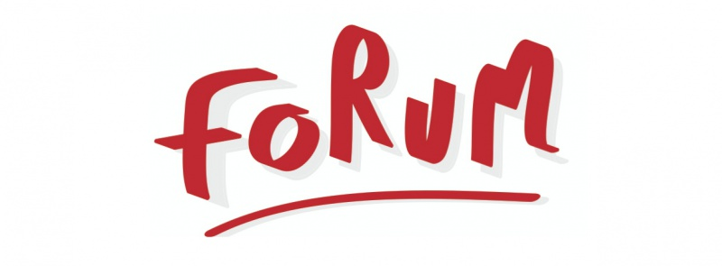 poster-FORUM-vzw-0-versie-5