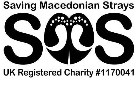 SMS_logo_with charity no.