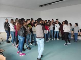 workshop (1)