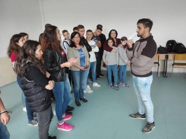 workshop (11)