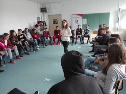 workshop (4)