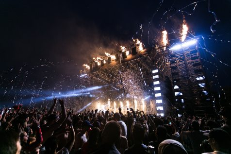 audience-celebration-concert-1190297