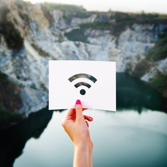 blur-cliff-connection-386135