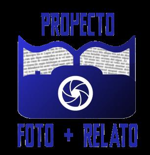 LogotipoFotoRelato