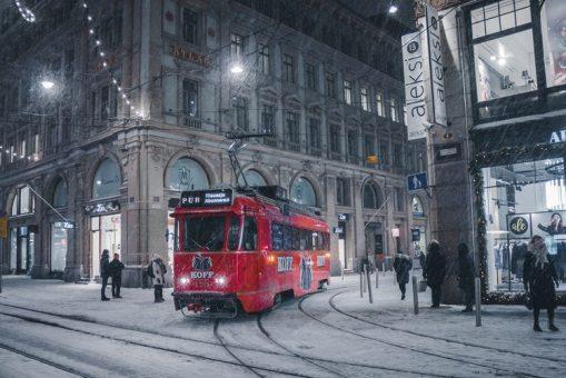 winter helsinki2