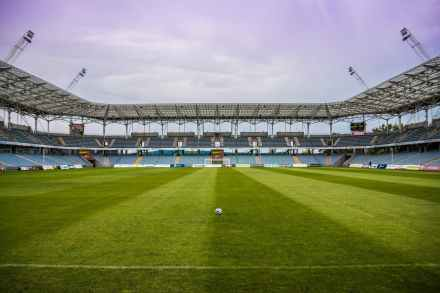 the-ball-stadion-football-the-pitch-46792