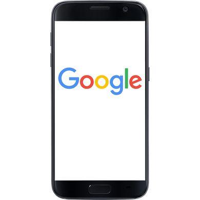 http _www.macobserver.com_imgs_teaser_images_google-smartphone