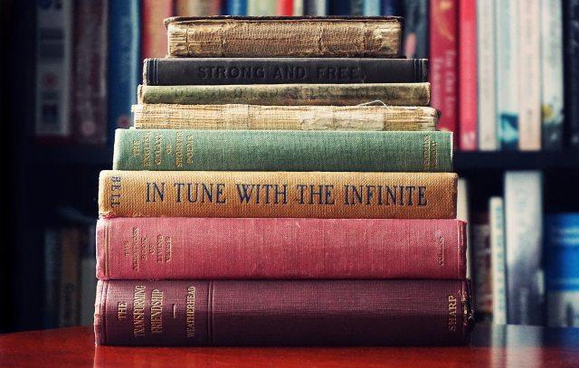 assortment-book-book-bindings-1130980