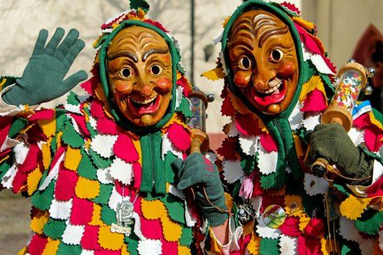 art-carnival-celebration-339352.jpg
