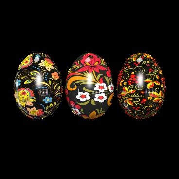 easter-eggs-3287553_960_720