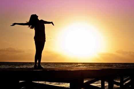 woman-girl-freedom-happy-39853