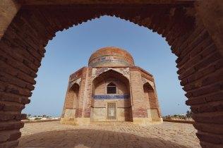 zeeshan-zulfiqar-1169252-unsplash