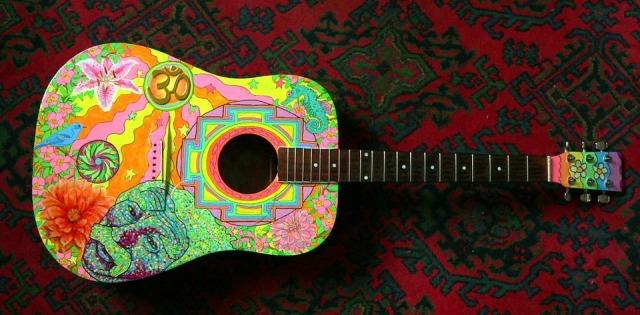 acoustic-guitar-487035_960_720
