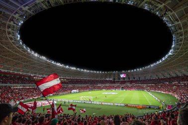 brasil-championship-competition-41257