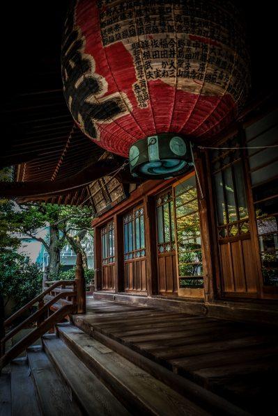 japan-paper-lantern-stairs-96423