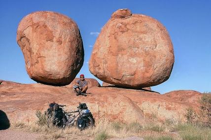 12 Australien-Devils Marbles_20190626_142237429
