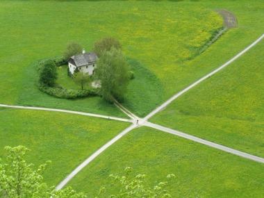 crossroads-1951949_1920