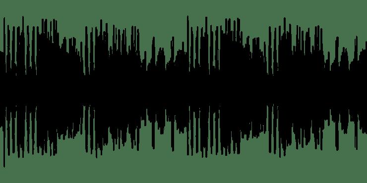 audio-2028515_1280