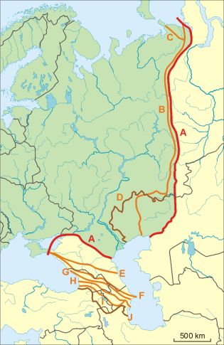 Possible_definitions_of_the_boundary_between_Europe_and_Asia