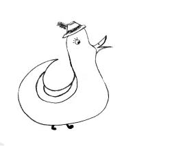 birds birds birds_4