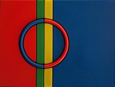 flag-1261949_1920