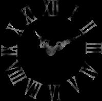 kisspng-clock-face-roman-numerals-wall-table-time-5a7e11a8c7d771.9461796515182114968186