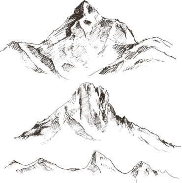kisspng-drawing-mountain-sketch-vector-mountain-landscape-5aa274e61c0d22.1057009115205961981149