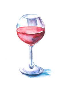 kisspng-red-wine-wine-cocktail-wine-glass-a-glass-of-red-wine-5aaa92f42f1747.5204813415211281801929