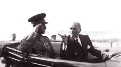 رضاشاه_و_مصطفی_کمال_آتاترک_Reza_Shah_and_Mustafa_Kemal_Atatürk