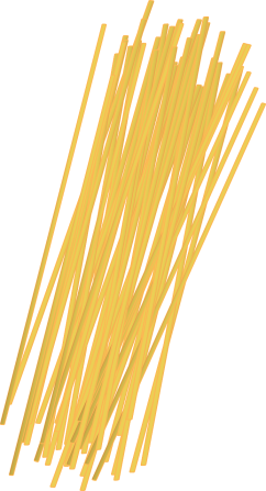 spaghetti-161834_1280