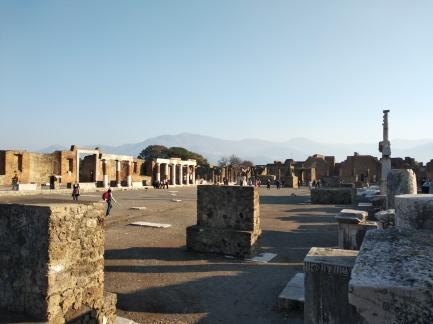 4 Napoli (102)