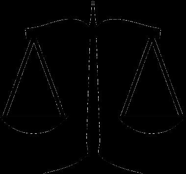 justice-149209_1280