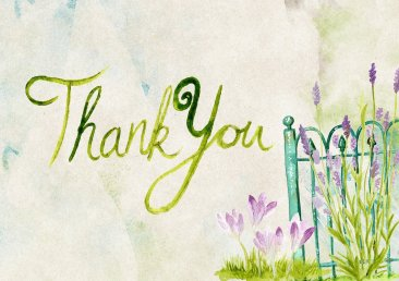 thank-you-944086_1920