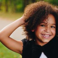 Empathy, dialogue, and individuality:  essential principles of our growing up process