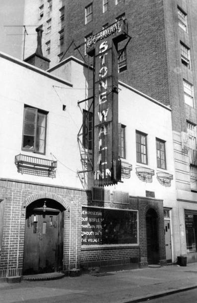 Wikimedia Stonewall Inn 1969
