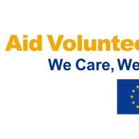 ВЦС - TEHV - EU AID VOLUNTEERS