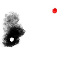 Тишината е моментот помеѓу две ракоплескања