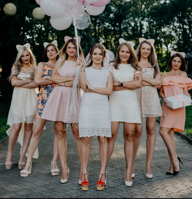 zoriana-stakhniv-d_9i9TaOxfI-unsplash