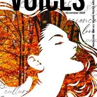 VOICES November 2020