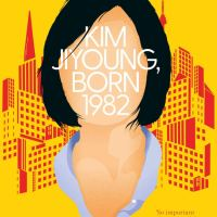 """Kim Ji Young Born in 1982"": a movie to reflect about hardships faced by women and the fifth sustainable development goal"
