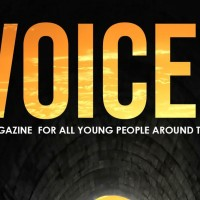 VOICES January 2021