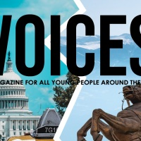 VOICES March 2021