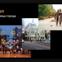 """Волонтери на Руски јазик"""