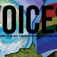 VOICES June 2021