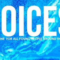 VOICES AUGUST 2021
