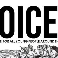 VOICES SEPTEMBER 2021