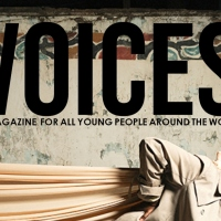 VOICES OCTOBER 2021